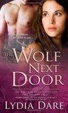 The Wolf Next Door (Westfield Wolves, #3)