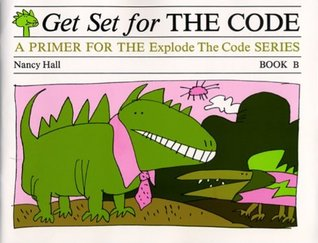 get-set-for-the-code-book-b