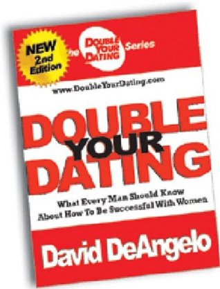 Double your dating ebook pdf free download