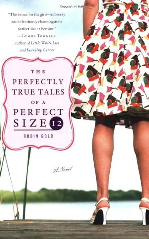 the-perfectly-true-tales-of-a-perfect-size-12