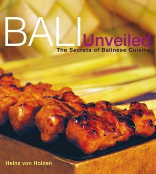 bali-unveiled-the-secrets-of-balinese-cuisine