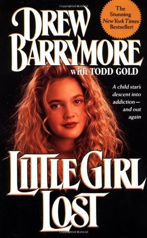 Little Girl Lost by Drew Barrymore