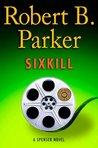 Sixkill (Spenser, #39)