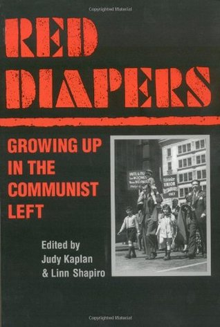 Image result for GROWING UP IN THE COMMUNIST LEFT