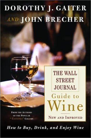 the-wall-street-journal-guide-to-wine-new-and-improved