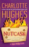 Nutcase (Crazy, #2)