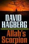Allah's Scorpion (Kirk McGarvey #11)