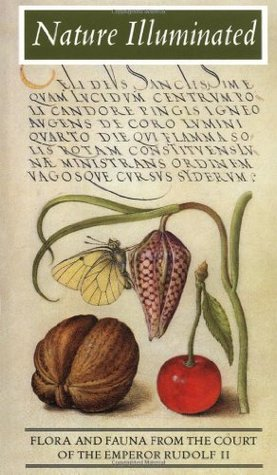nature-illuminated-flora-and-fauna-from-the-court-of-emperor-rudolf-ii