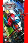 Ultimate Spider-Man: Ultimate Collection Volume 1 TPB