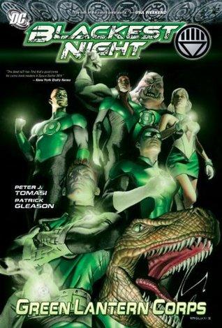 green-lantern-corps-volume-6-blackest-night