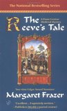 The Reeve's Tale (Sister Frevisse #9)