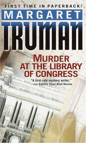 murder-at-the-library-of-congress