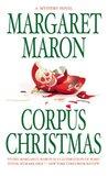 Corpus Christmas (Sigrid Harald, #6)