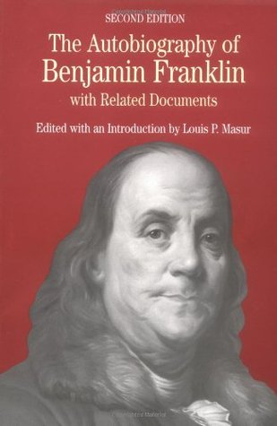 the-autobiography-of-benjamin-franklin-with-related-documents