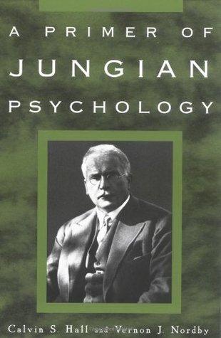 A Primer of Jungian Psychology (ePUB)