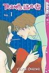 Tramps Like Us, Vol. 1 by Yayoi Ogawa