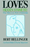 Love's Hidden Symmetry: What Makes Love Work in Relationships