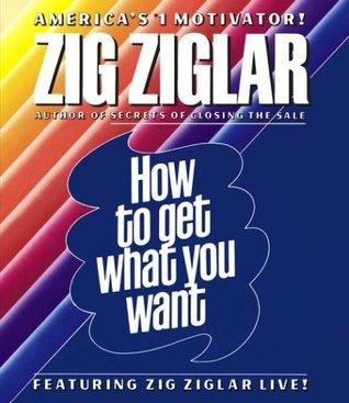 Zig Ziglars Little Book Of Big Quotes