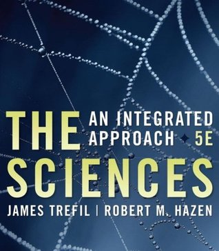 The Sciences by James S. Trefil