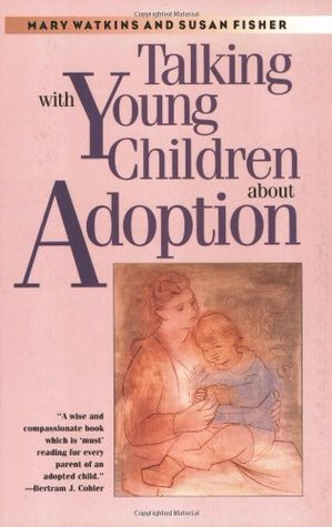 Talking with Young Children about Adoption