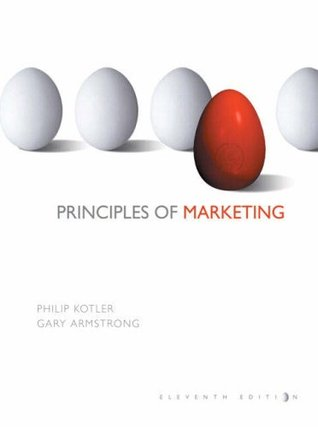 Principles of marketing by philip kotler 74280 fandeluxe Choice Image