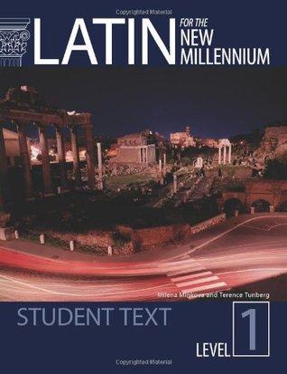 Latin for the new millennium by milena minkova 2701933 fandeluxe Gallery