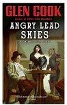 Angry Lead Skies (Garrett P.I., #10)
