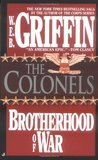 The Colonels (Brotherhood of War, #4)
