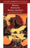 Theogony/Works and Days