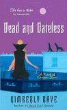 Dead and Dateless (Dead End Dating, #2)