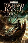 Corsair (Forgotten Realms: Blades of the Moonsea, #2)