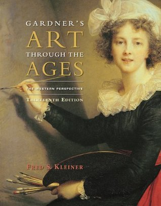 Gardner's Art through the Ages: The Western Perspective