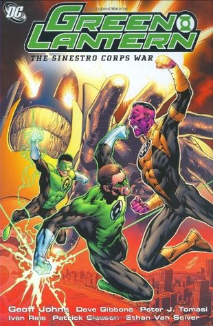 green-lantern-volume-5-the-sinestro-corps-war-volume-2