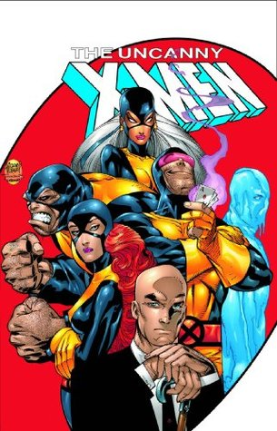 X-Men vs. Apocalypse, Vol. 2: The Ages of Apocalypse(X-Men, Volume II 20)