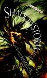 Shadowstorm (Forgotten Realms: The Twilight War, #2)
