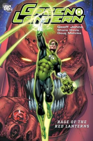 green-lantern-volume-7-rage-of-the-red-lanterns