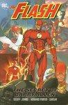 The Flash, Vol. 7: The Secret of Barry Allen