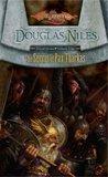 The Secret of Pax Tharkas (Dragonlance: Dwarf Home, #1)