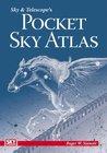 Sky & Telescope's Pocket Sky Atlas by Roger W. Sinnott