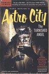 Astro City, Vol. 4 by Kurt Busiek