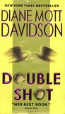 Double Shot (Goldy Bear Culinary Mystery, Book 12)