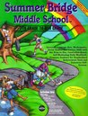 Summer Bridge Middle School Grades 7-8 (Summer Bridge Activities)