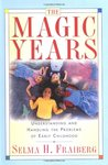 The Magic Years: ...