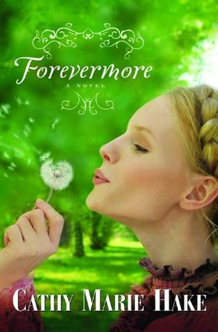 Forevermore (Only in Gooding, #2)
