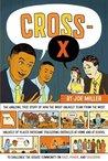 Cross-X