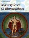 Masterpieces of Illuminatio...