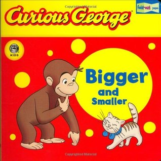 curious-george-bigger-and-smaller