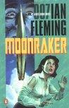 Moonraker (James Bond #3)