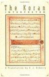 The Koran Interpr...