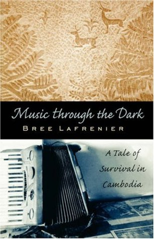 Music Through the Dark: A Tale of Survival in Cambodia